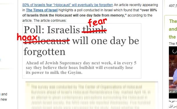 hoax_forgotten