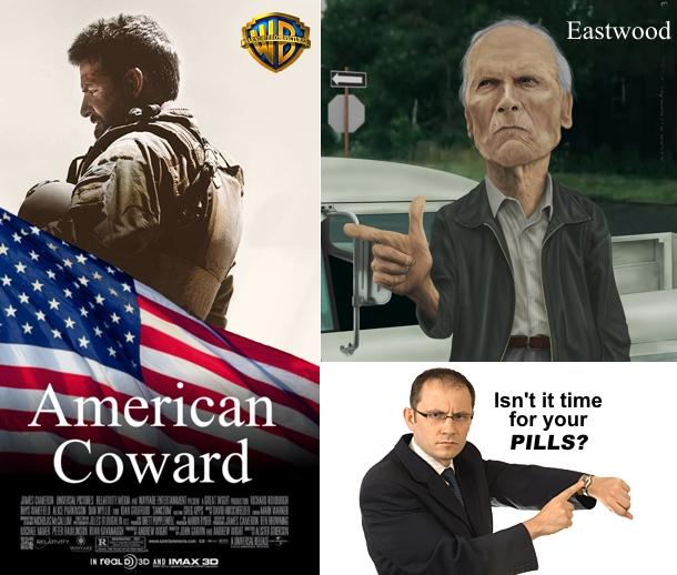 american_coward