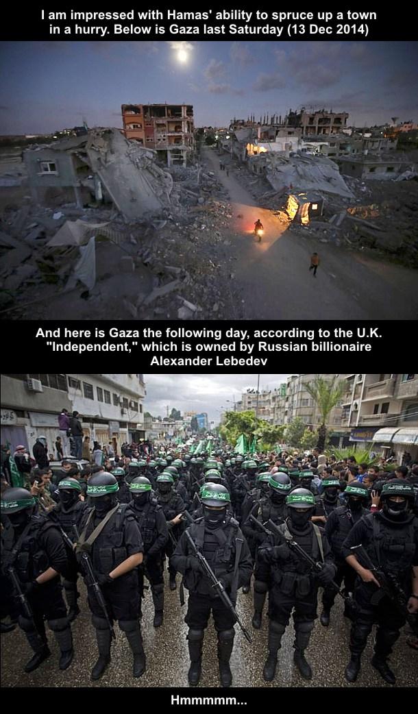 gaza_parade